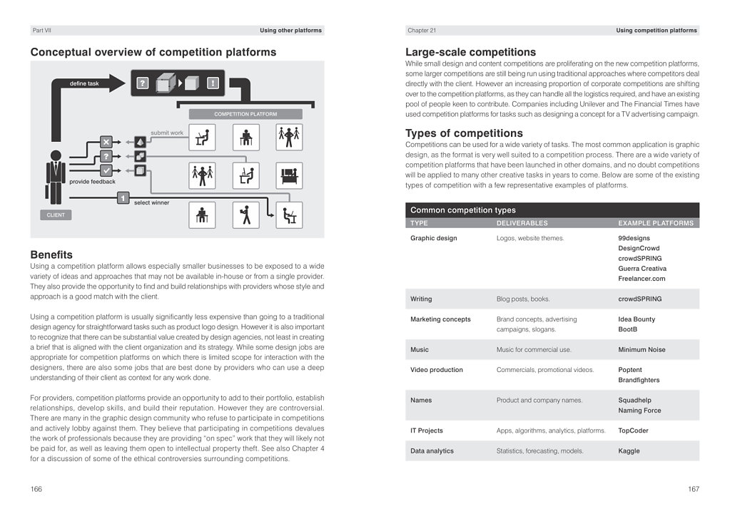 pr-GRFC-2nd-edition-diagram2.jpg