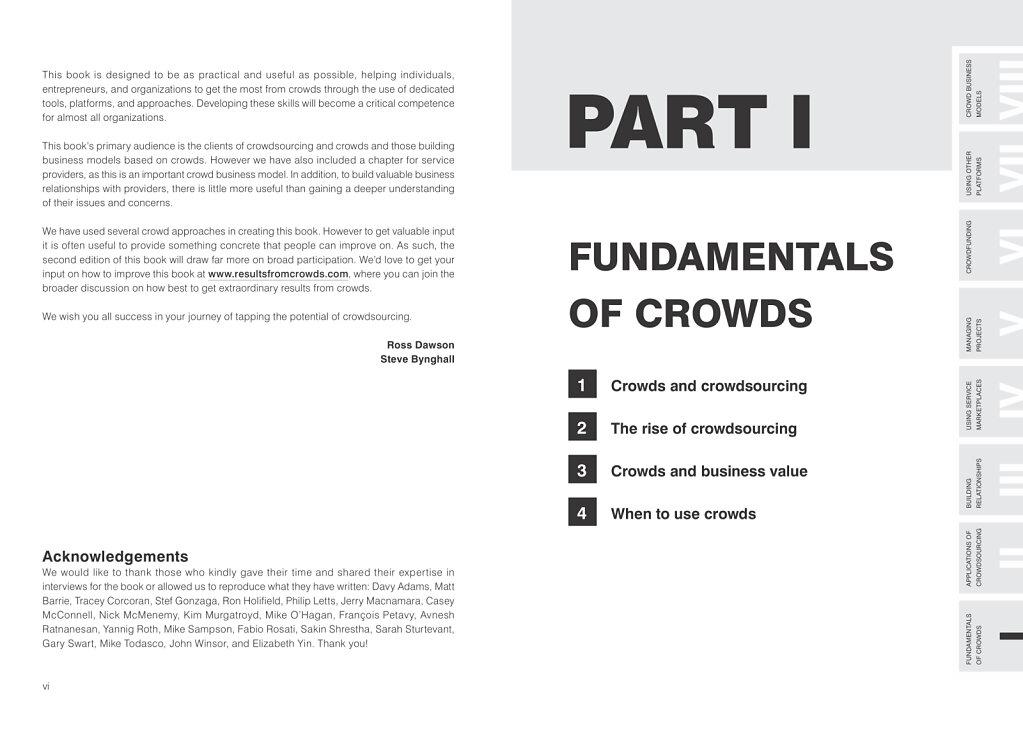 pr-GRFC-2nd-edition-part-page.jpg
