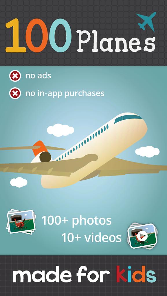 100planes-app-promo-screen-v1-eng-i5.png