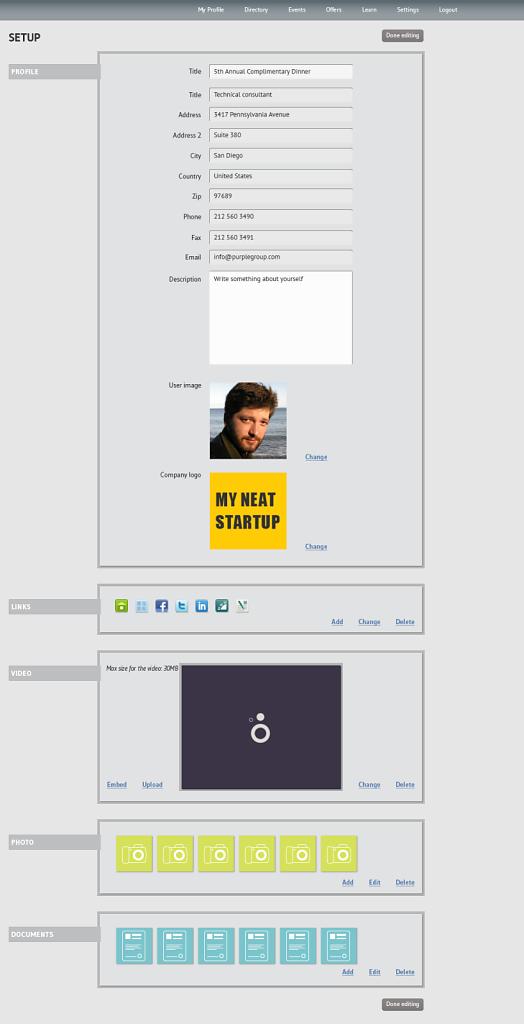 community-project-Setup.png