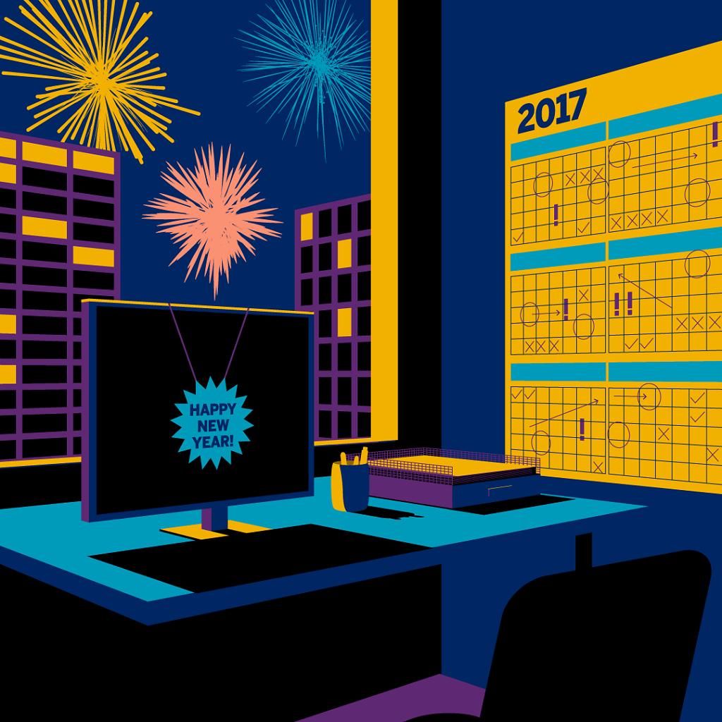 2016-amx006-holiday-illustration-3-v2.png