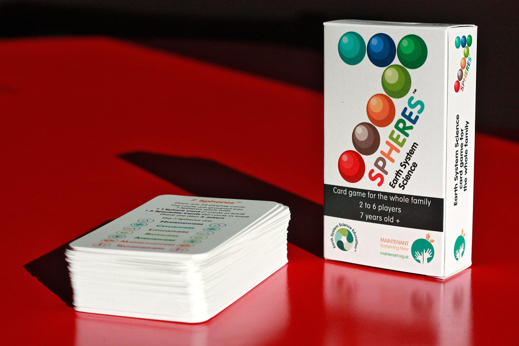 7spheres-cards-deck.jpg
