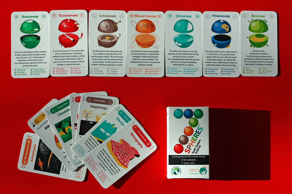 7spheres-cards-packaging-top-view.jpg