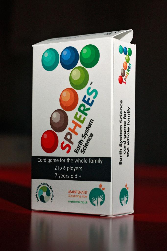 7spheres-packaging.jpg